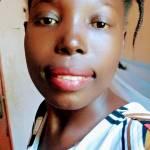 Joy Ariokot Profile Picture