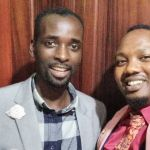 Bruce Kansiime Profile Picture